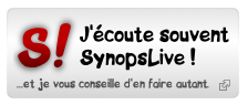 SynopsLive !